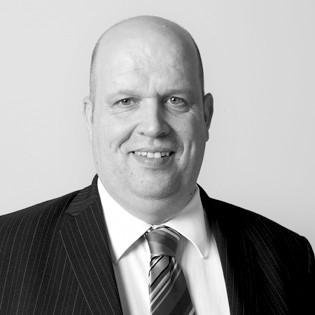 Burkhard Heintel