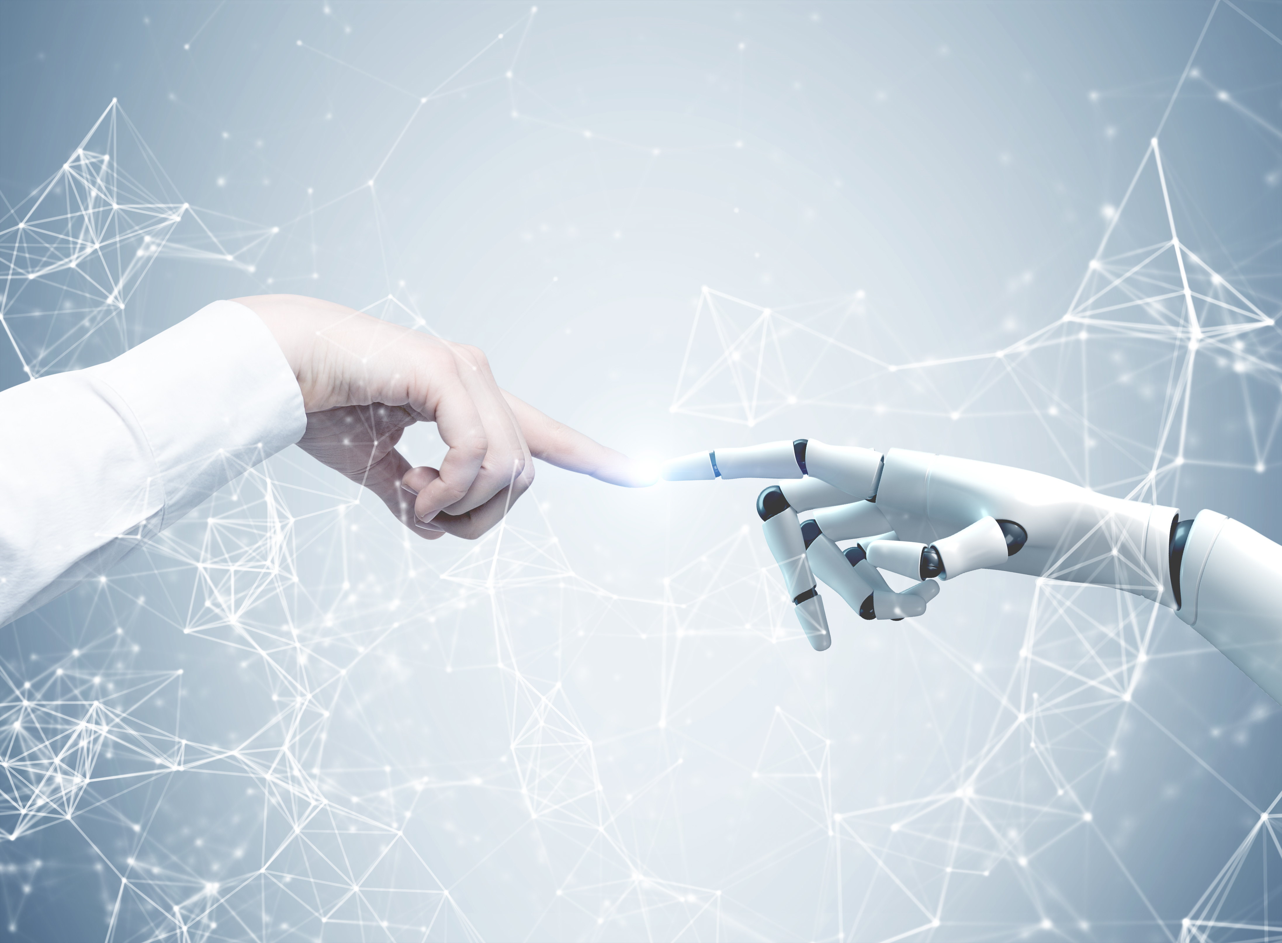 E_Q_digital_roboter_hand_berührung_davinci_innovativ_adobestock_ID201581385_standardlizenz_keinablaufdatum