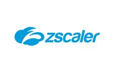 Partner Zscaler